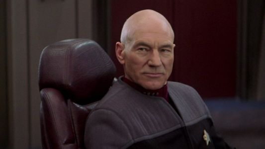 Alex Kurtzman Shares New Details About Jean-Luc Picard's Star Trek Series