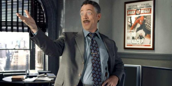 The Problem With The Daily Bugle In The MCU