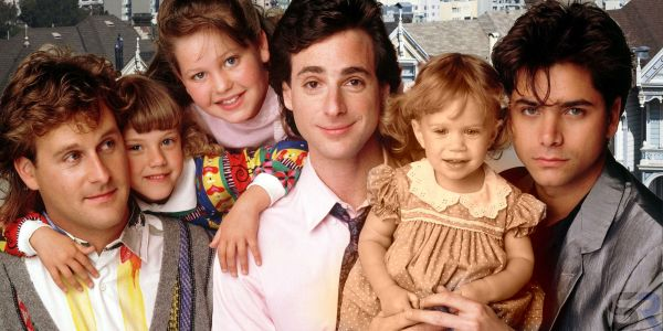 Why Michelle Tanner Still Isn't In Fuller House