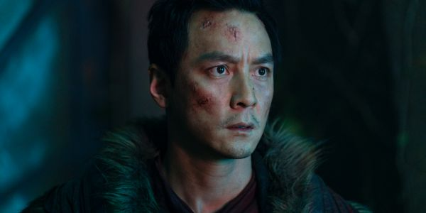 Into The Badlands Season 3B Review: The Series Sets Up An Epic Endgame