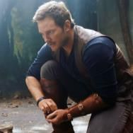 Chris Pratt's Next 3 Movies: 'The Lego Movie 2,' 'Cowboy Ninja Viking,' 'Guardians of the Galaxy Vol. 3'