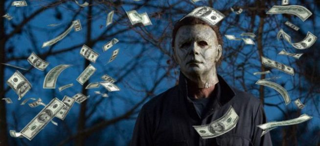 'Halloween' Could Scare Up $65 Million-Plus at the Box Office This Weekend