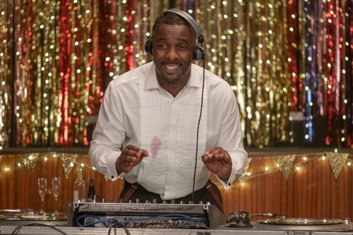 Stream It Or Skip It: 'Turn Up Charlie' On Netflix, Where Idris Elba Is A DJ Who Becomes A Nanny