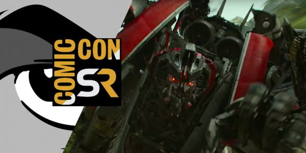 Bumblebee Director Reveals Third Decepticon is NOT Starscream