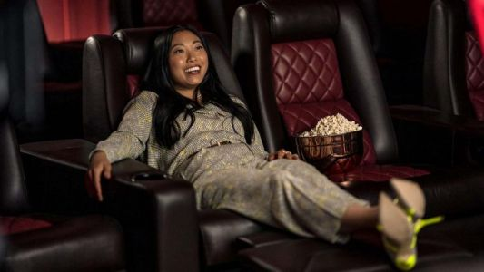 TV Bits: 'Black Monday' Season 2, 'Awkwafina is Nora From Queens' Gets a Second Season, 'Tosh.0' Gets Four More Seasons, and More