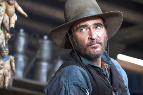 'The Sisters Brothers' on Hulu: An Overlooked Western Starring Joaquin Phoenix and John C. Reilly