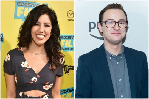 'Brooklyn Nine-Nine's Stephanie Beatriz, Griffin Newman Call For TV Cops to Donate to Bail Funds