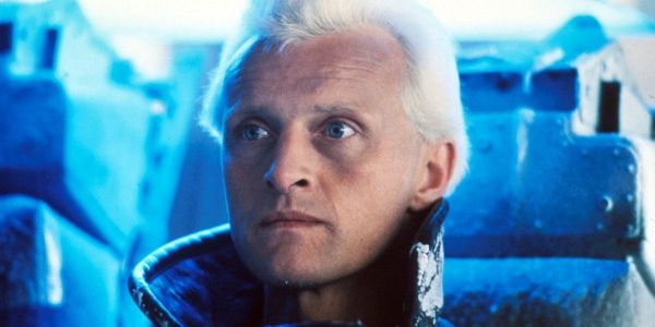 Blade Runner Co-Star Rutger Hauer Dies at 75 | ScreenRant