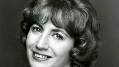 In a League of Her Own: Penny Marshall Dies at 75