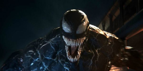 Why Venom's Director Saved For The Sequel