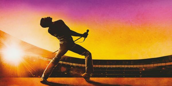 Bohemian Rhapsody Sequel Being Discussed, Says Queen's Music Video Director