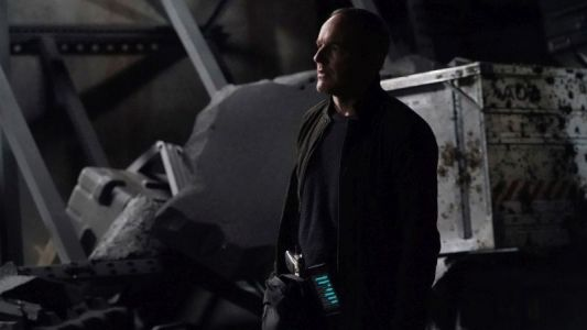 Photos from Marvel's Agents of SHIELD Episode 100!