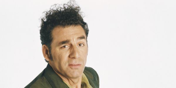 Seinfeld: 10 Best Cosmo Kramer Quotes