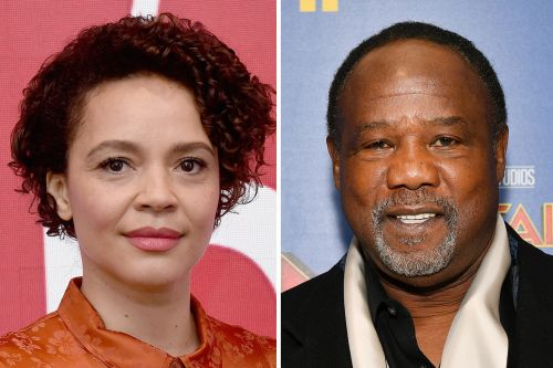 Carmen Ejogo, Isiah Whitlock Jr. Join Bryan Cranston in Showtime's 'Your Honor'