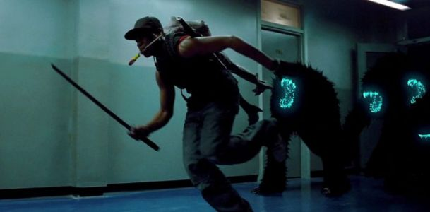 The Quarantine Stream: 'Attack the Block' is an Underrated Gem of a Genre Movie