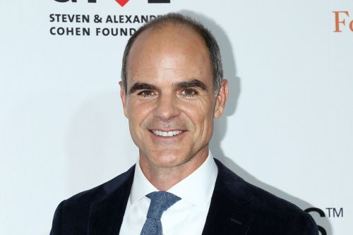 'House of Cards' Alum Michael Kelly Joins Amazon's 'Jack Ryan' for Season 2