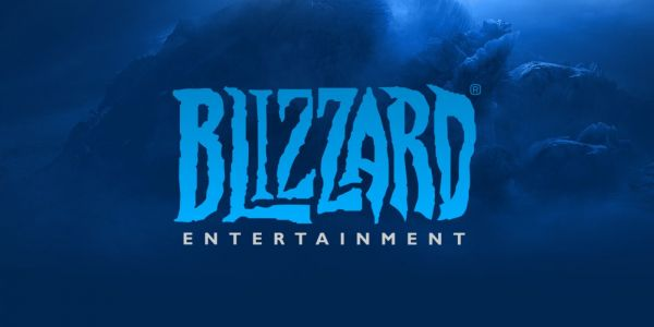 Blizzard Boycott Explained: Why Gamers Are Angry At The Developer