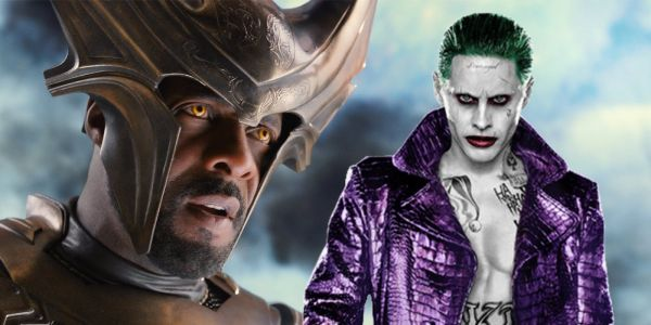 30 Actors Who Regretted Superhero Roles