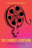 This Changes Everything - Trailer