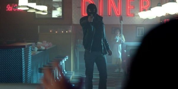 What Riverdale's Latest Death Could Mean About The Black Hood
