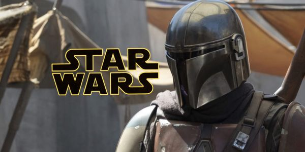 What To Expect From The Mandalorian TV Show