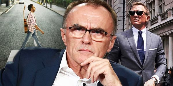 Yesterday Shows Why Danny Boyle Is Better Without James Bond