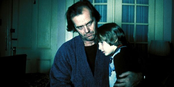 25 Crazy Facts Behind The Making Of The Shining