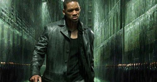 Why Will Smith Really Said No to Playing Neo in The MatrixIn a