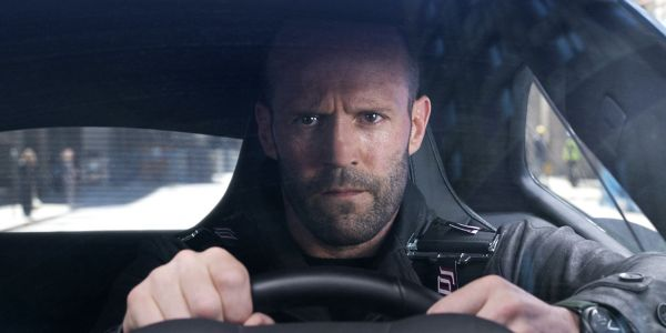The Worst Things Each Main Character From Fast And Furious Has Done
