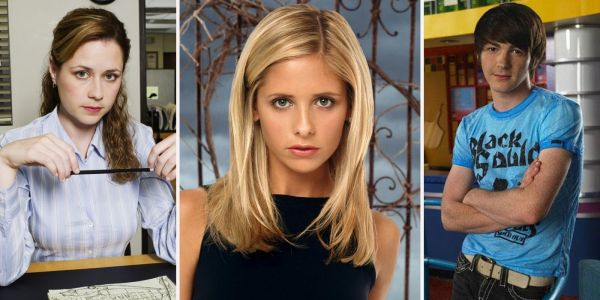 16 Actors Whose Careers Flopped After Their TV Shows Ended