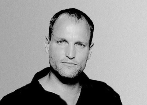 My Top Ten Woody Harrelson Movies