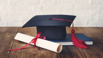 Screenwriting Degree Programs: Are they worth it?