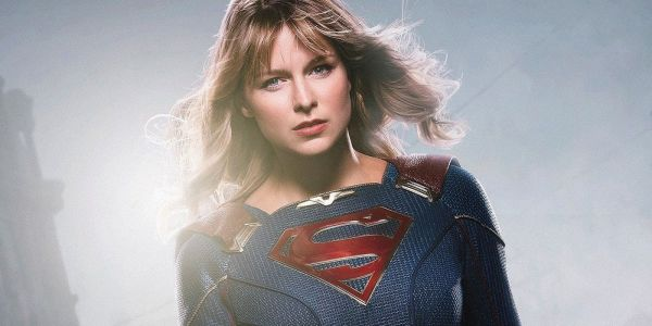 Supergirl Season 5 Is Introducing Atlantis Characters
