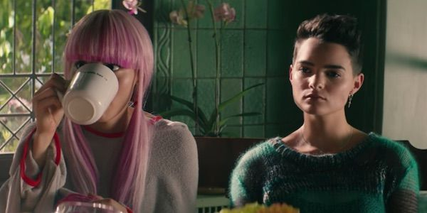DEADPOOL 2: See The Deleted Scene That Was Deemed Too Controversial For The Theatrical Cut