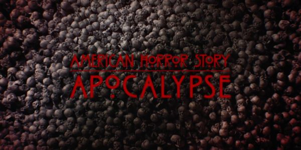 American Horror Story Season 8 First Trailer Teases The Apocalypse