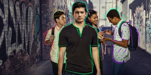 What To Expect From On My Block Season 3