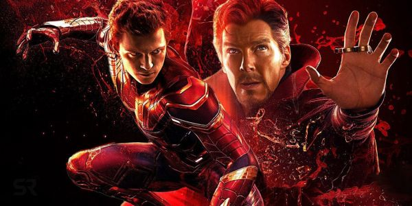 Spider-Man: Far From Home Has The First Proper Set Up For Doctor Strange 2