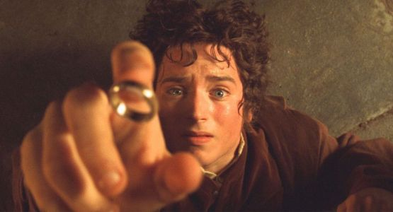 Lord Of The Rings: 20 Things About The Fellowship That Make No Sense