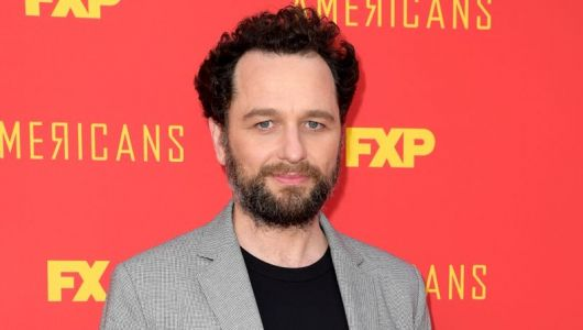 Matthew Rhys Joins Tom Hanks in Mister Rogers Biopic You Are My Friend