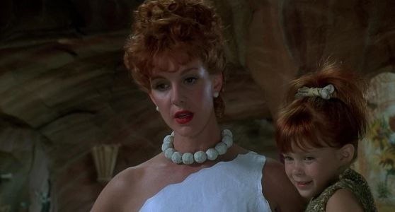 Flintstones: 20 Things That Make No Sense About Wilma