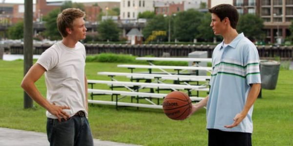 One Tree Hill: 10 Best Episodes, Ranked