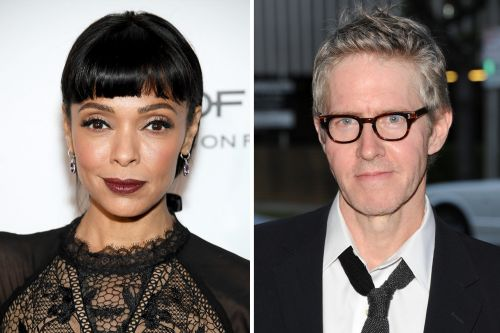 'Bones' Alum Tamara Taylor, 'Molly's Game' Star J.C. MacKenzie to Lead 'October Faction' at Netflix