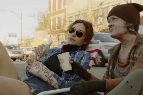 'Shameless' Season 9 Trailer: Your First Look at Emmy Rossum's Final Episodes