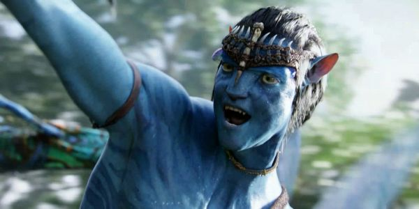 Chris Evans & Channing Tatum Were Almost Cast In Avatar, James Cameron Reveals