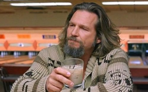 Jeff Bridges Revives The Dude for Super Bowl Commercial