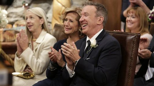 FOX Is Keeping Last Man Standing With Season 8 Renewal