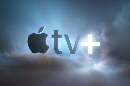 Netflix vs. Apple TV+: A very early comparison of the streaming rivals