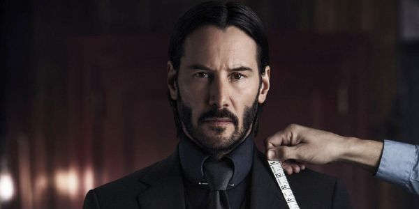 Every Song On The John Wick: Chapter 2 Soundtrack