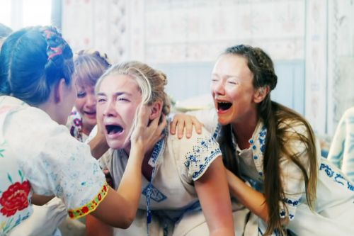 Here's When 'Midsommar' is Coming to VOD