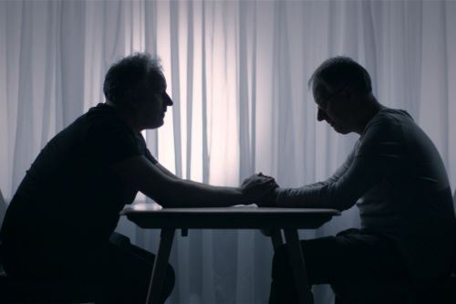 Stream It Or Skip It: 'Tell Me Who I Am' On Netflix, A Gripping Documentary About Twin Brothers, Memory Loss And Abuse